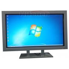 Acer 2664