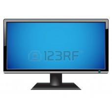 Acer 2894