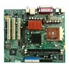 Intel 3913