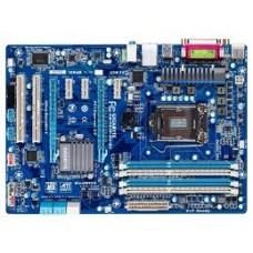 Intel 3828