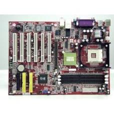 Intel 4075