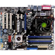 Intel 3870