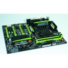 Intel 3793