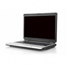 acer one327