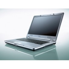 acer one294