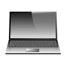 acer one159