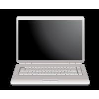 Toshiba43
