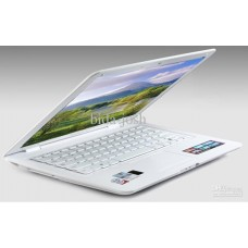 acer one650