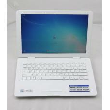 Toshiba543
