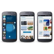HTC11813