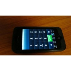 Acer11925