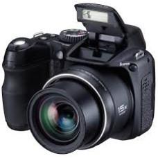 Canon12441