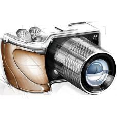 Canon12521