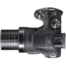 Canon12466
