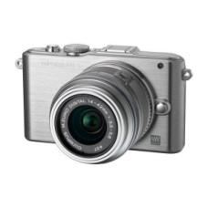 Canon12928