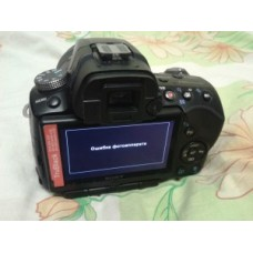 Canon12435