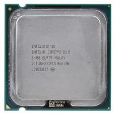 Intel 4608