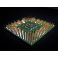 Intel 4619