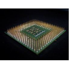 AMD10005