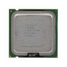 Intel 4627