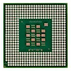 Intel 4667