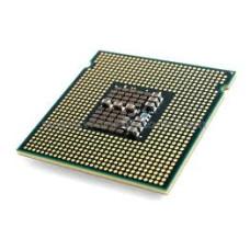 Intel 5180