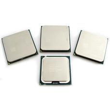 Intel 5342