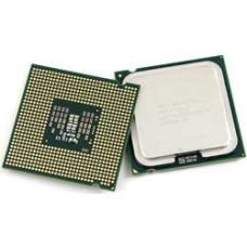 Intel 4607