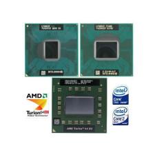 Intel 4637