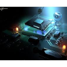 Intel 4610