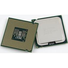 Intel 5281