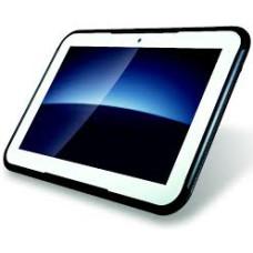 Acer10609