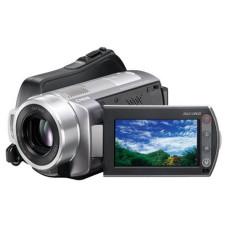 Nikon13236