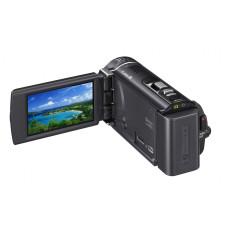 Canon13221