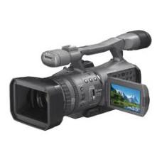 Canon13138