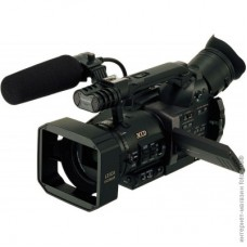 Canon13256