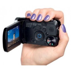 Canon13055