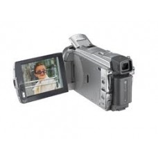 Canon13254